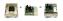 Коммутатор TFortis PSW-2G+ многофункциональный, гигабитный, управляемый, для IP-видеонаблюдения