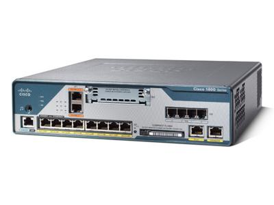 Cisco ws
