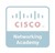 CISCO1801W-AG-C/K9