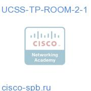 UCSS-TP-ROOM-2-1
