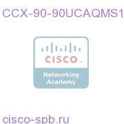 CCX-90-90UCAQMS1