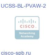 UCSS-BL-PVAW-2