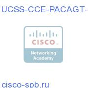 UCSS-CCE-PACAGT-2Y