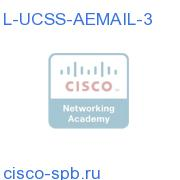L-UCSS-AEMAIL-3