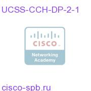 UCSS-CCH-DP-2-1