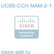 UCSS-CCH-NAM-2-1