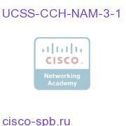 UCSS-CCH-NAM-3-1
