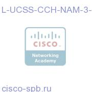L-UCSS-CCH-NAM-3-1